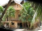 Casa Gina - 4 bedrooms - 3 minutes to the beach