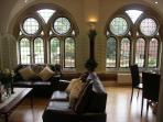 Convent Court  - Beautiful Serviced Accommodation