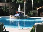 Touch of Home Luxury 3 Bedroom Condo  N Scottsdale