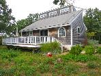 Private South Shore Rental! (Private-South-Shore-Rental!-WT120)