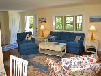 Private West Tisbury Home Close To Vineyard Haven! (Private-West-Tisbury-Home-Close-To-Vineyard-Haven!-WT127)