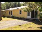 Forest & Stream Cottages Guest Home / Exec Cottage