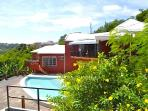 Robyns Nest Long Term Rentals- Grenada