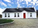 Glenvale Cottage ~ RA32656