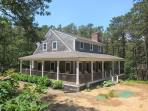 **Special, discounted rate for the week of 7/5.  Book it while it lasts!** (1682)