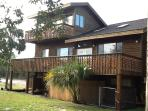 Pet-Friendly, Sheltered, Near Beach and Town!