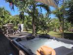 La Villa d'Ô: Luxury, Calm And Pleasure in St Martin