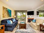 Seascape Retreat~Luxury Interior, Affordable Price at NCV!