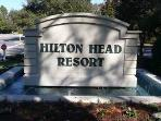 2 bed/2 bath Hilton Head Resort Ocean Villa