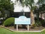 Indian Shores Townhouse