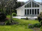 Mylor, Falmouth, Stunning House, Premier Location