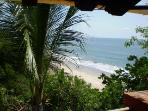 View from palapa.JPG