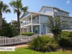 Gulfview Beach House for up to 22 guests in Destin