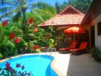 Coconut Paradise Villa - Luxury Private Pool Viila