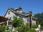 Large Luxury Carriage House with Amazing Views