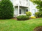 Ocean Edge, Golf Access, A/C, Across from Pools!!