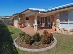 Kidman Place - 2 living/4 bed/2 bath home, Keperra