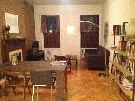 UWS 1 Bedroom