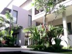 KUTA LUXURY VILLA - 4 BEDROOMS - KUBU