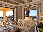 Hacienda Beach Club- Gorgeous, Luxurious 2 Bedroom