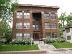 2 br condo near Uptown / Lake of the Isles