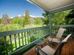 Aspen Shadows - Unobstructed Mountain Views!