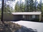Close To Sunriver Village Mall & SHARC, Pet Friendly