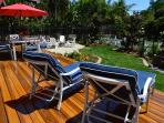 Stunning Cottage in Old Encinitas! New Yrs Avail!