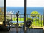 Cliffs at Princeville #9306 OCEANBLUFF!