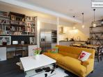 St Stephens Mews, 3 Bed Notting Hill