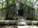 Lovely 3 Bd cottage in Deck 2 - WDAY