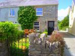 Carrig Beag / Great Location