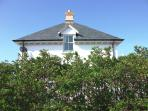 Pentire House