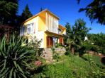 Apartment in Crikvenica for 3-5 persons
