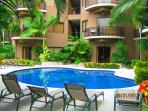Affortable Luxury Vacation Apartment 3beds-2 baths