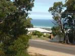 Lakes Entrance, Vic, Ocean View B & B