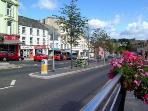 Banbridge Town Centre
