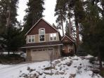Beautiful Arrowhead Home- Walking Distance to Lake