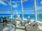 Lighthouse Condo - Unit 2B *Oyster Bay Beach Club*