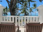 APT 1421 OCEANVIEW PALM COVE
