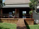 Royal Jozini Sweet Thorn Lodge