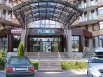 Flora Holiday Complex