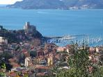 Lerici only 30 Min.away