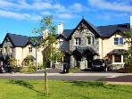 Deluxe holiday home on the wild Atlantic Way