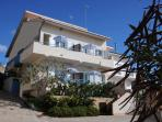 31656-Holiday house Sciacca