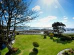 Seal Cottage Strangford
