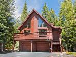 Affordable Pet-Friendly Home w/ Hot Tub - Walk to Swimming Pool and Clubhouse