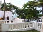 All Inclusive Luxurious Accommodation By The Beach