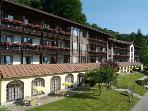 13666 - Holiday-Appartement