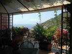 Villa in Amalfi Coast